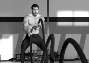 Top Keys for Metabolic Conditioning Performance